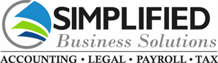 Simplified Legal